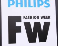Fashion week 2011